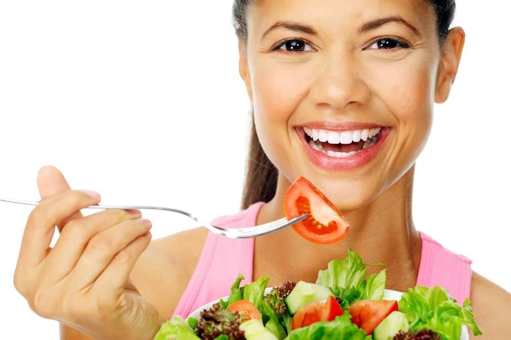 апетит храни потискане