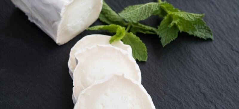 Козе Сирене Източник на протеин